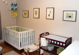 some ideas for baby boy room themes amazing home decor