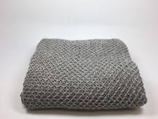 sofa blanket ebay