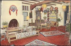 decorating theme bedrooms maries manor southwestern american