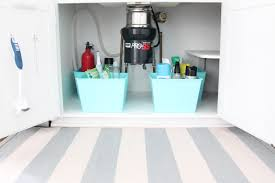 cabinet storage containers for kitchen cabinets calypso in the