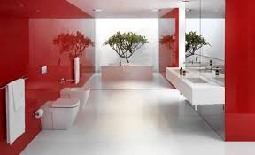 Transforming Modular Bathroom Design  Best Bathroom Design - Designers bathrooms