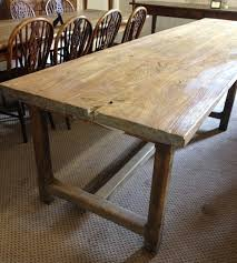 french farmhouse table for sale rustic tables for sale uk coma frique studio 428485d1776b