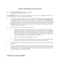 free liability waiver donation forms templates