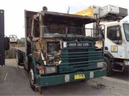trucks gumtree australia free local classifieds