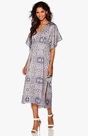 lise sandahl klänning från lise sandahl klänningar fashion