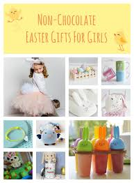 easter gifts for toddlers non chocolate easter gift ideas for with from lou