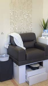 id s aration chambre salon 429 best up nail hair salons spas images on