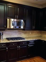 gel paint for cabinets gel paint kitchen cabinet paint or stain kitchen cabinets full size
