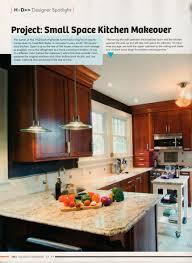 elder remodeling featured in louisville magazine my website