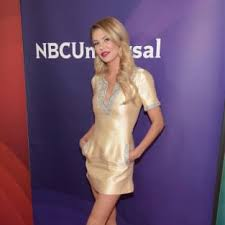 brandi house wives of beverly hills short hair cut brandi glanville posts half naked selfie wants back on the real