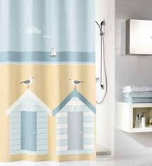 Die Duschvorhang Frage Duschvorhang In Bunt Online Kaufen Otto