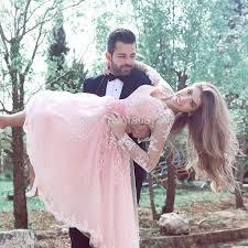 best 25 pink tea dresses ideas on pinterest pink autumn dresses