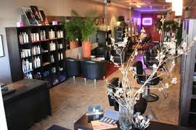 illusions hair spa in union celebrates 8th anniversary on may 14