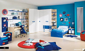 Cool Teenage Bedroom Designs Saragrilloinvestmentscom - Bedroom design for teenager