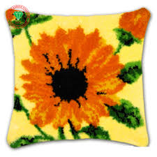 Sunflower Rugs Online Get Cheap Cotton Rugs Washable Aliexpress Com Alibaba Group