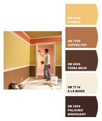 paint colors from chip it by sherwin williams home colors