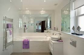 the great ideas to complete bathroom remodel up your bathroom
