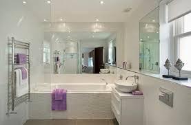 full bathroom ideas luxury complete bathroom remodel with elegant design bathtub with