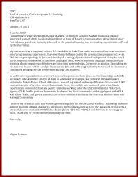 south park mexican essay signet classic student scholarship essay