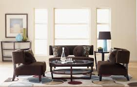 Cheap Accent Tables For Living Room Living Room Awesome Contemporary Coffee Tables Design Cool