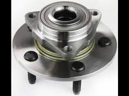 dodge ram wheel bearing dodge ram 1500 4x4 hub replacement without removing the axle