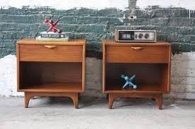mid century modern bedroom furniture furniture u2014 farmhouses