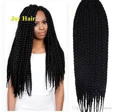 how to pretwist hair 2018 pretwist 3s crochet box braids hair extensions 22 crochet