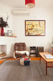 paint colors that match this apartment therapy photo sw 9100