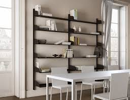 Bookcases Shelves Cabinets 28 Best Bookcases U0026 Cabinets Images On Pinterest Bookcases