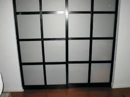 Closet Doors Sliding Lowes Sliding Closet Doors Sliding Closet Door Hardware Lowes
