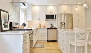 kitchen cabinet remodel images andersonville kitchen and bath chicago remodeling design