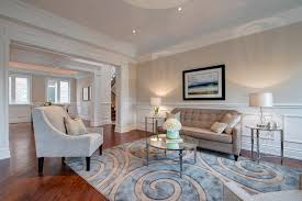 fright lined dining room fresh living room toronto luxury home design excellent at living