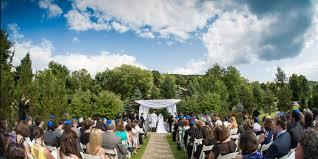springs wedding venues springs resort weddings get prices for wedding venues in nj