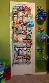 Dollar Store Shoe Organizer Best 25 Door Shoe Organizer Ideas On Pinterest Shoe Organizer