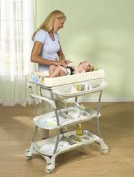 Used Changing Tables 65 Best Changing Table Images On Pinterest Changing Tables Baby