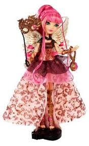 all after high dolls after high throne coming storybook briar fashion dolls