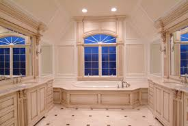custom bathrooms designs 9 pretty custom bathroom design ewdinteriors