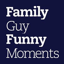 Know Yor Meme - family guy funny moments knowyourmeme font knowyourmeme know