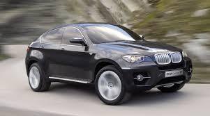 kereta bmw z4 bmw automobiles bmw x6 black