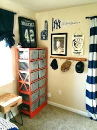 theme bedroom sets boys theme bedroom sports room ideas themed bedroom for boy best