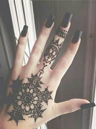 where can i buy henna on the hunt