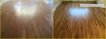 Sanding Floor by Wood Floor Sanding U0026 Restoration 100 Guaranteed Bailey U0027s