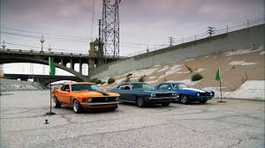 car and driver mustang vs camaro 1970 dodge challenger vs 1970 ford mustang 302 vs 1969