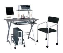 Glass Computer Desk Office Depot Computer Desks At Office Depot Image Of Office Depot Glass Desk