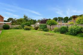 house detached for sale in northcliffe gardens broadstairs