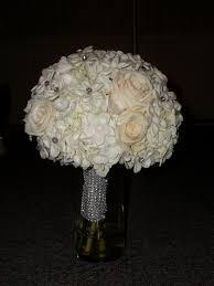 Wedding Flowers January 25 Best Wedding Bridal Bouquet Images On Pinterest Bridal