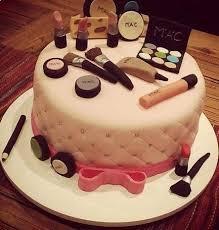 cake girl cake girl loveeeeeeeeeeee mac image 626944 on favim