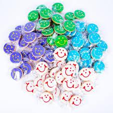 smiley cookie smileycookie twitter
