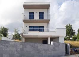 portfolio página esarquitecto estudio arquitectura sitges