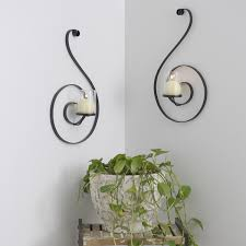 Where To Hang Wall Sconces 3 Ways To Decorate With Wall Sconces My Kirklands Blog